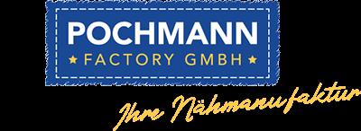 Pochmann Logo